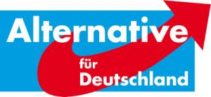 AfD Bundesverband