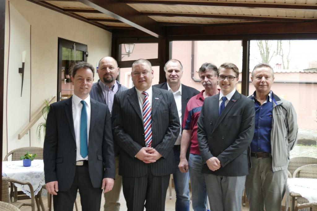 2016-04-17 AfD EE neuer Vorstand1