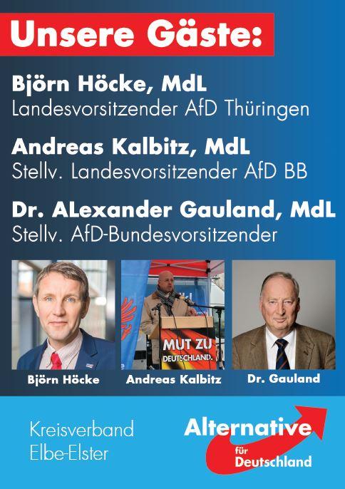 Flyer_elsterwerda_rückseite